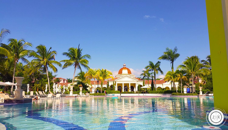 Sandals Whitehouse Jamaica - love it!   Whitehouse jamaica